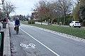 Another Biker.jpg
