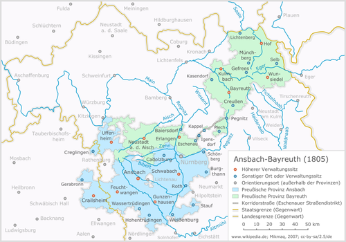 Free Imperial City of Nuremberg Wikipedia