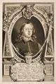 Anselmus-van-Hulle-Hommes-illustres MG 0546.tif