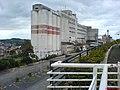 Antiga Fabrica de Raçao - panoramio.jpg