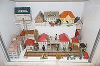 Antique toy village (26700074665).jpg