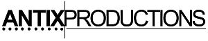Antix Productions - Image: Antix Productions