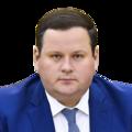 Anton Kotyakov govru.png