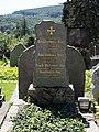 Anton von Haus grave, Vienna, 2017.jpg