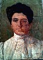 Antonio-Mosca-ritratto-della-moglie-Amedea-originale.jpg