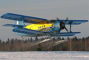 300px-Antonov_An-2R_on_ski_Ryabtsev.jpg