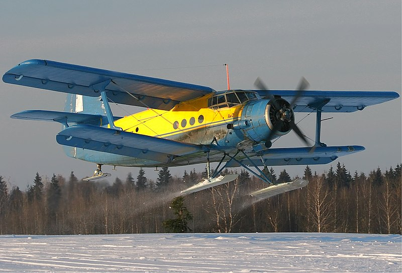 Antonov An-2R on ski Ryabtsev.jpg