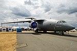Antonov Design Bureau, UR-EXP, Antonov An-178 (43377403255).jpg