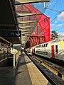 Antwerp Central Railway Station Platform (91429235).jpeg