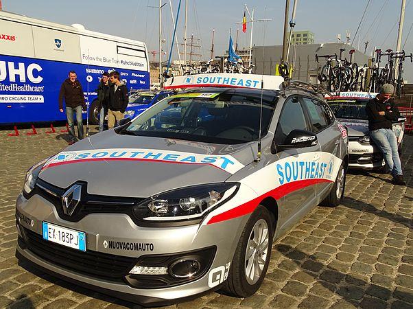 Antwerpen - Scheldeprijs, 8 april 2015, vertrek (A06).JPG