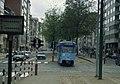 Antwerpen tram 1991 1.jpg