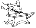 Anvil (PSF).png