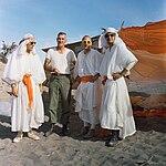 Apollo desert survival training - GPN-2006-000017.jpg