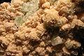 Apophyllit, Heulandit, Stilbit. Indien..2H1A7042OB.jpg