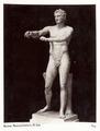 Apoxyomenos - Hallwylska museet - 107536.tif