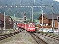Appenzeller Bahnen 2009 4.jpg