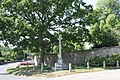 Appleton war memorial - geograph.org.uk - 1390031.jpg