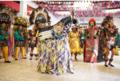 Apresentação de Bumba-Meu-Boi dentro do Centro de Tradições Populares de Sobradinho.png