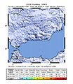 April 11 2010 Spain earthquake.jpg