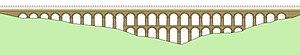 Aqüeducte de les Ferreres.jpg