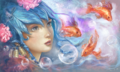 Aqua dream by deevad.png