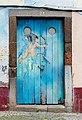 ArT of opEN doors project - Rua Dom Carlos I 02.jpg