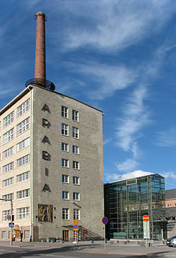 Arabia factory building.jpg