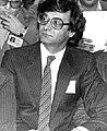 Arafat Darwish Habash (cropped).jpg