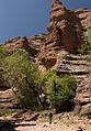 Aravaipa Canyon Wilderness (9412387329).jpg