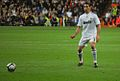 Arbeloa - Flickr - Jan S0L0.jpg