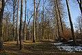 Arboretum Lednicke Rovne - panoramio.jpg