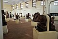 Archaeology Gallery - Government Museum - Mathura 2013-02-24 6489.JPG