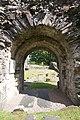 Archatton Priory (13964237949).jpg