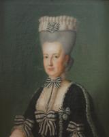 Archduchess Maria Elisabeth of Austria - Diözesanmuseum Brixen.png