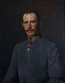 Archduke Franz Salvator.jpg