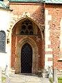 Archikatedra św. Jana Chrzciciela we Wrocławiu DSCF5093.jpg