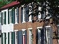 Architectural Detail - Alexandria - Virginia - USA - 06 (32824623947).jpg