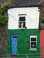 Architectural Detail - Limerick - Ireland - 10 (43506115162).jpg