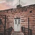 Architectural heritage in Palestine.jpg