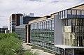 Architecture, Arizona State University Campus, Tempe, Arizona - panoramio (263).jpg