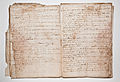 Archivio Pietro Pensa - Esino, D Elenchi e censimenti, 067.jpg