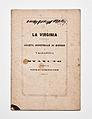 Archivio Pietro Pensa - Ferro e miniere, 2 Valsassina, 046.jpg