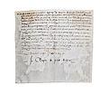 Archivio Pietro Pensa - Pergamene 03, 16.jpg