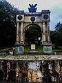 Arco del Triunfo 2014-09-05.jpg