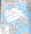 ArcticColdWarStations.png