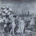 Arena magazine - Volume 35 (1906) (14577922650).jpg