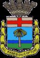 Arenzano-Stemma.png