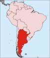 Argentinien-Pos in Suedamerika.png