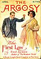 Argosy 191304.jpg