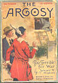 Argosy 191510.jpg